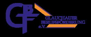 Glauchauer Berufsförderung