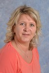Frau Lawatsch