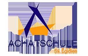 Achatschule St. Egidien