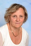 Frau Benedix