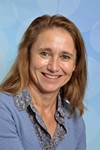 Frau Tschater